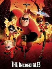The-Incredibles-2004-greek-subs-online-full-gamato