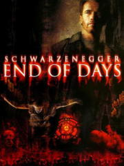End-of-Days-1999-greek-subs-online-full-gamato