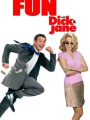 Fun with Dick and Jane (2005)-greek-subs-online-gamato