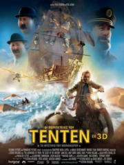 The-Adventures-of-Tintin-2011-greek-subs-online-gamato-full