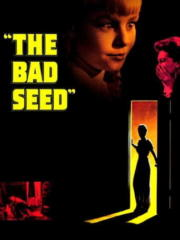 The-Bad-Seed-1956-greek-subs-online-gamato