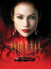 The-Cell-2000-greek-subs-online-full-gamato