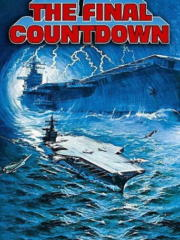 The-Final-Countdown-1980-greek-subs-online-gamato-full