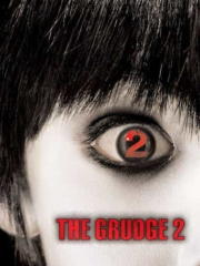 The-Grudge-2-2006-greek-subs-online-full-gamato
