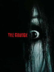 The-Grudge-2004-greek-subs-online-full-gamato
