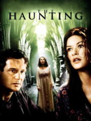 The-Haunting-1999-greek-subs-online-full-gamato
