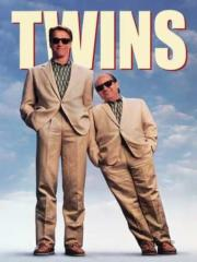 Twins (1988)-greek-subs-online-gamato