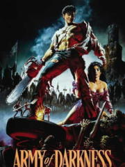 Army of Darkness (1992)-greek-subs-online-gamato