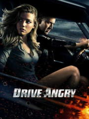 Drive Angry (2011)-greek-subs-online-gamato