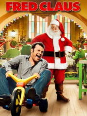 Fred-Claus-2007-greek-subs-online-gamato-full