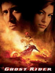 Ghost-Rider-2007greek-subs-online-gamato