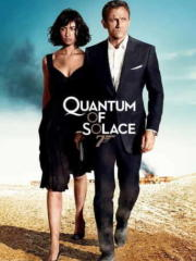 Quantum-of-Solace-2008-greek-subs-online-gamato