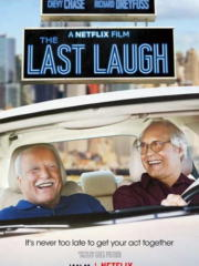 The-Last-Laugh-2019-greek-subs-online-gamato