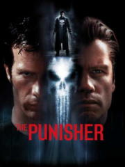The-Punisher-2004-greek-subs-online-gamato