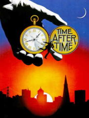 Time After Time (1979)-greek-subs-online-gamato