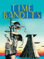 Time-Bandits-1981-greek-subs-online-gamato
