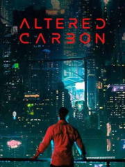 Altered-Carbon-2018-greek-subs-online-gamato-tv-seires
