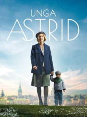 Becoming-Astrid-2018-greek-subs-online-gamato