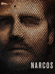 Narcos-2015-greek-subs-online-gamato-tv-seires