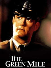 The-Green-Mile-1999-greek-subs-online-gamato