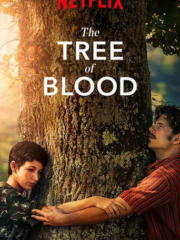 The-Tree-Of-Blood-2018-greek-subs-online-gamato