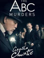 The-ABC-Murders-2018-gamato-sira-online-greek-subs-online