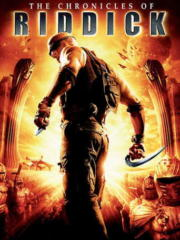 The-Chronicles-of-Riddick-2004-greek-subs-online-gamatomovies