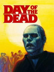 Day-of-the-Dead-1985-greek-subs-online-gamatomovies