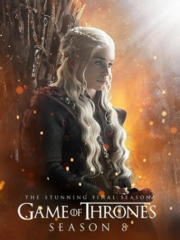 Game-of-Thrones-2011-Game-of-Thrones-2011-seira-online-2019-greek-subs