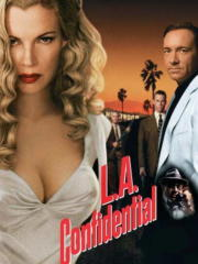 L.A.-Confidential-1997-greek-subs-online-gamatomovies