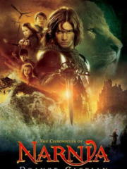 The-Chronicles-of-Narnia-Prince-Caspian-2008-greek-subs-online-gamatomovies