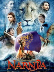 The-Chronicles-of-Narnia-The-Voyage-of-the-Dawn-Treader-2010-greek-subs-online-gamatomovies