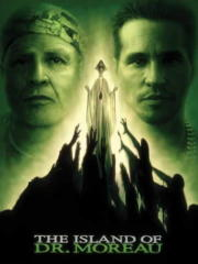 The-Island-of-Dr.-Moreau-1996-greek-subs-online-gamatomovies