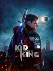 The-Kid-Who-Would-Be-King-2019-greek-subs-online-gamatomovies