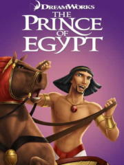 The-Prince-of-Egypt-1998-greek-subs-online-gamatomovies