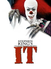 It-to-afto-1990-tainies-online-movies-