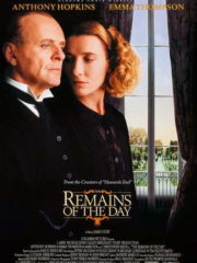 The-Remains-of-the-Day-1993-greek-subs-online-gamatomovies