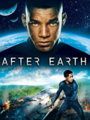 After-Earth-2013-greek-subs-online-gamatomovies