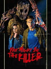 You-Might-Be-the-Killer-2018-greek-subs-online-gamatomovies