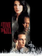 A-Time-to-Kill-1996greek-subs-online-gamato-full.j