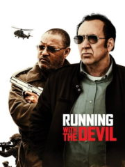 Running-with-the-Devil-2019-greek-subs-online-gamato-full