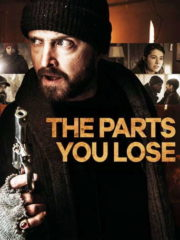 The-Parts-You-Lose-2019-greek-subs-online-gamatomovies