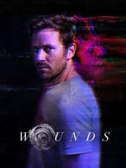Wounds-2019-greek-subs-online-gamato-full