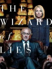 The-Wizard-of-Lies-2017-greek-subs-online-gamato-full.
