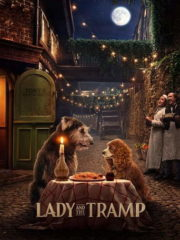 Lady-and-the-Tramp-2019-greek-subs-online-gamatomovies
