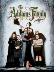 The-Addams-Family-1991-greek-subs-online-gamatomovies
