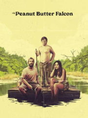 The-Peanut-Butter-Falcon-2019-greek-subs-online-gamatomovies