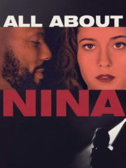 All-About-Nina-2018-greek-subs-online-gamatomovies