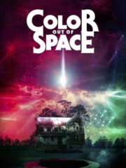 Color-Out-of-Space-2019-greek-subs-online-gamatomovies