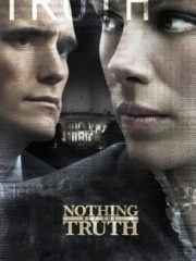 Nothing-But-the-Truth-2008greek-subs-online-gamatomovies